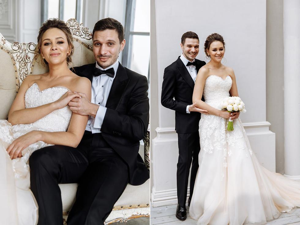 Vladimir&Anna_wedding_141 копия.jpg