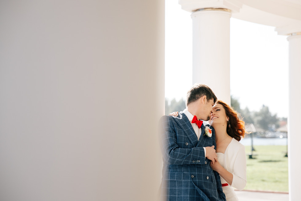 Свадьба-94.jpg
