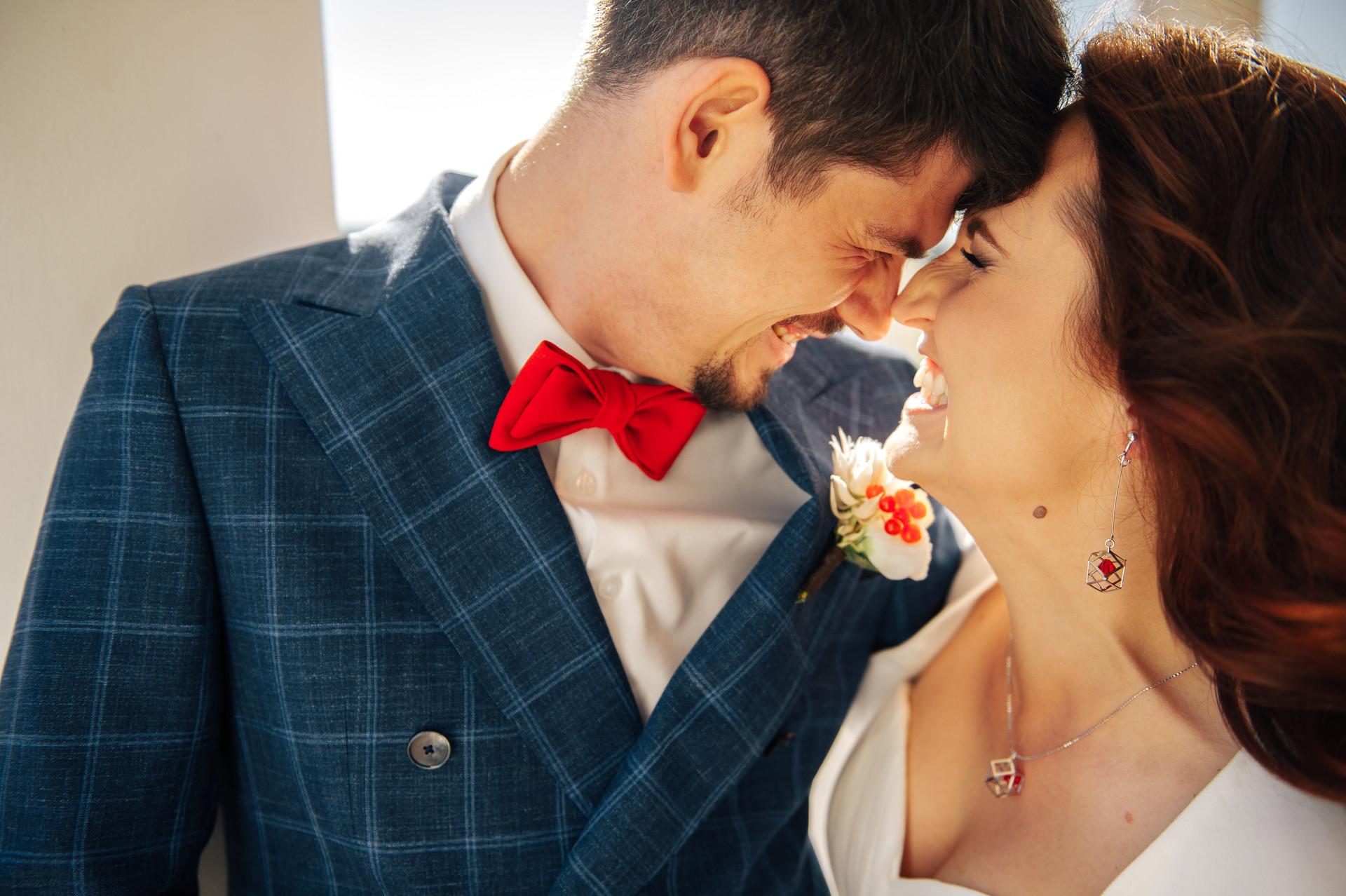Свадьба-109.jpg
