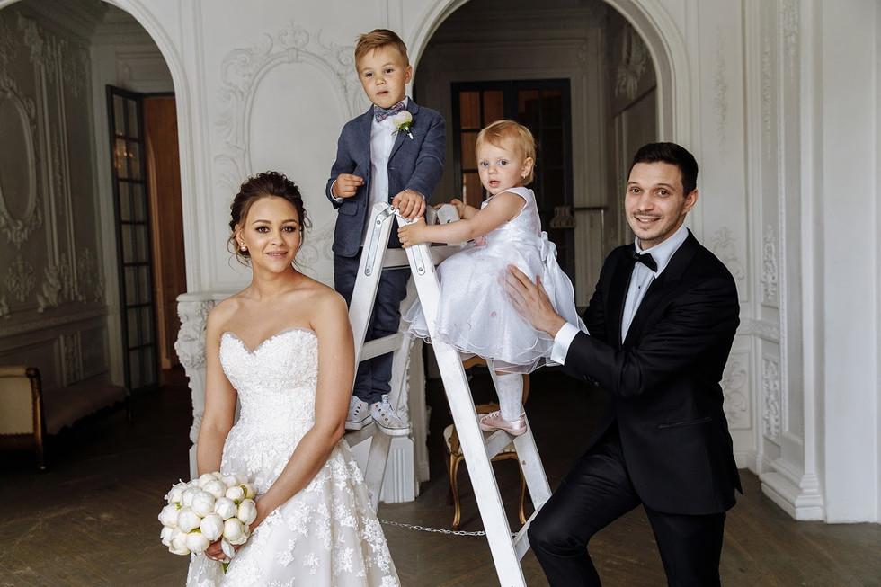 Vladimir&Anna_wedding_162.jpg