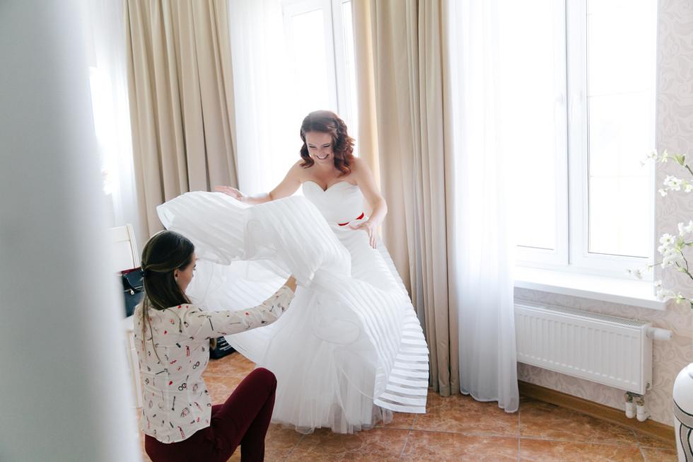 Свадьба-51.jpg