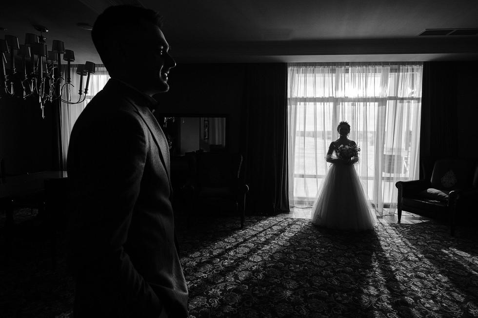 Wedding_Masha&Maxim_0051.jpg