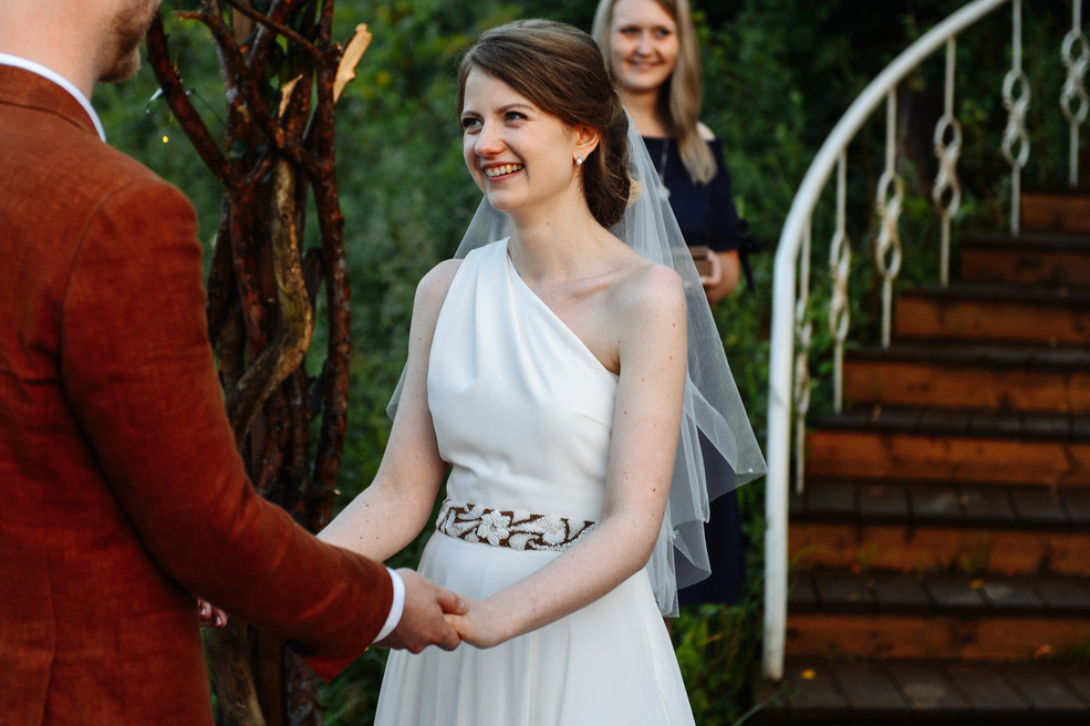 Свадьба-418.jpg