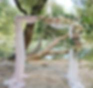 NXMX0Oq_704_edited.jpg