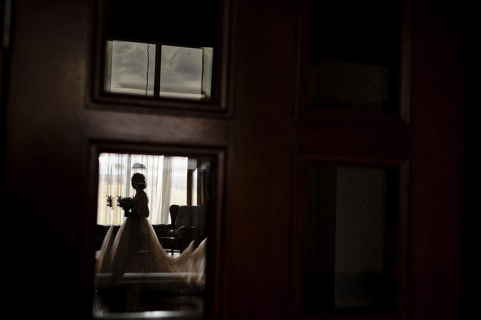 Wedding_Masha&Maxim_0049.jpg
