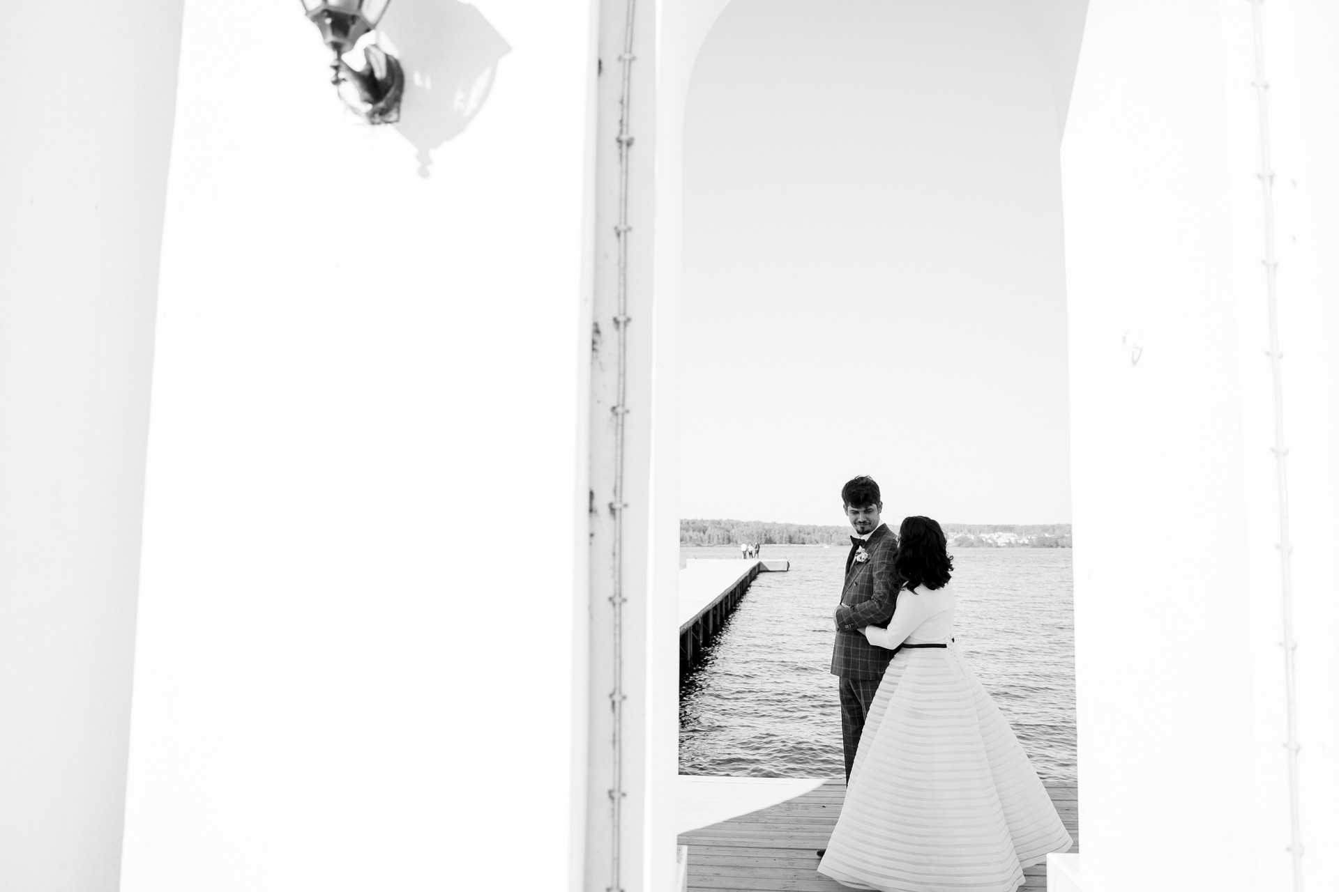 Свадьба-145.jpg
