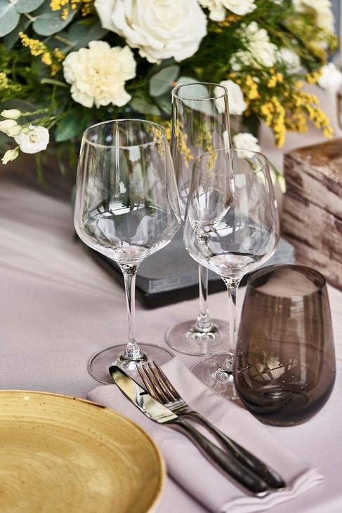 Wedding_Masha&Maxim_0207.jpg