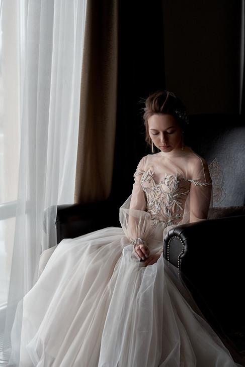 Wedding_Masha&Maxim_0095.jpg