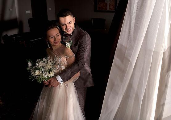 Wedding_Masha&Maxim_0071.jpg