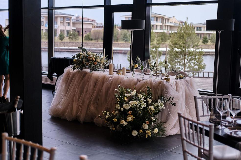 Wedding_Masha&Maxim_0227.jpg