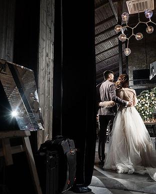 Wedding_Masha&Maxim_0659.jpg