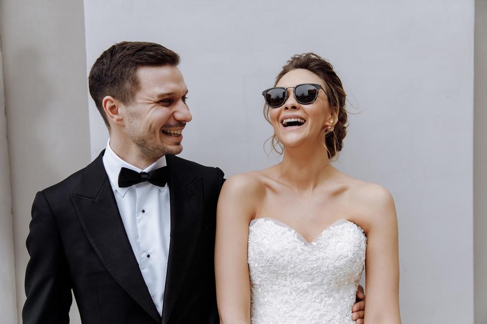 Vladimir&Anna_wedding_135.jpg