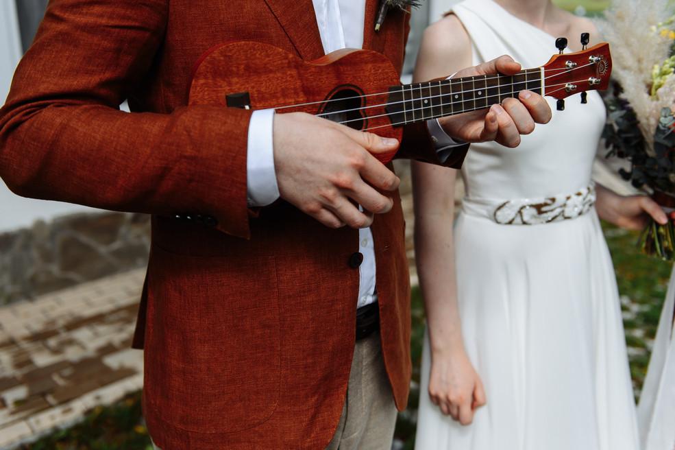 Свадьба-62.jpg