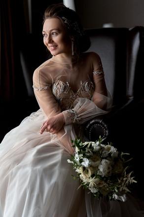 Wedding_Masha&Maxim_0110.jpg