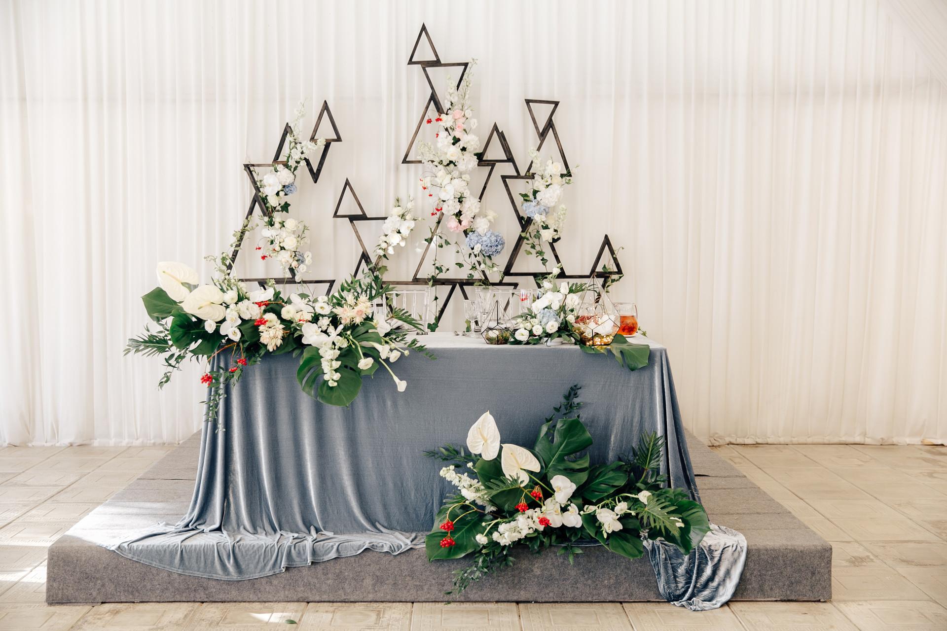 Свадьба-195.jpg