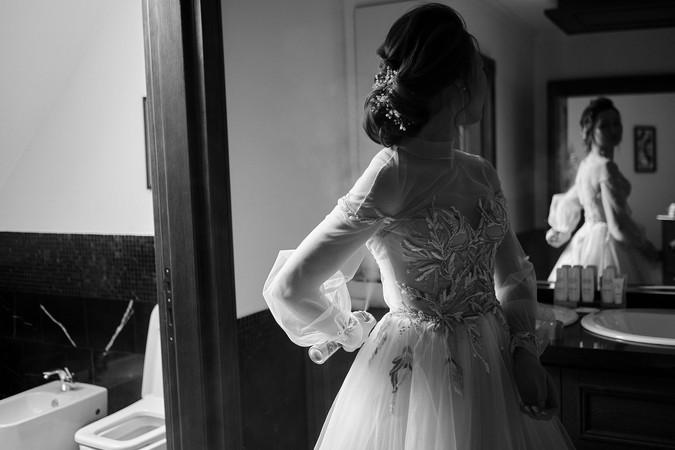 Wedding_Masha&Maxim_0023.jpg