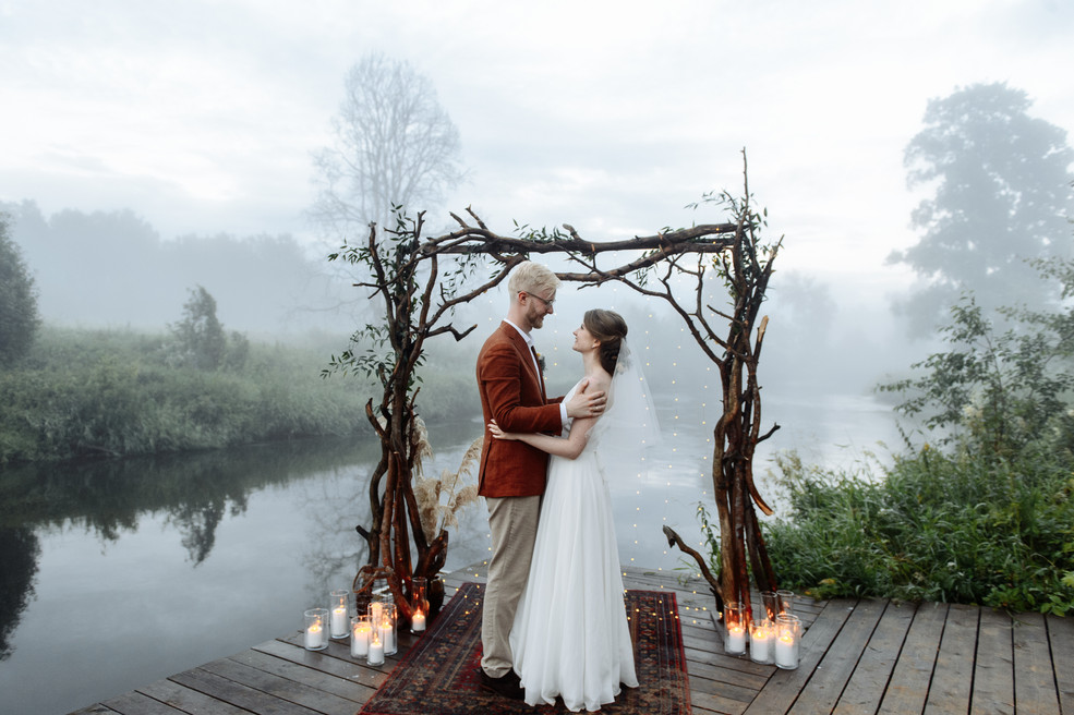 Свадьба-450.jpg