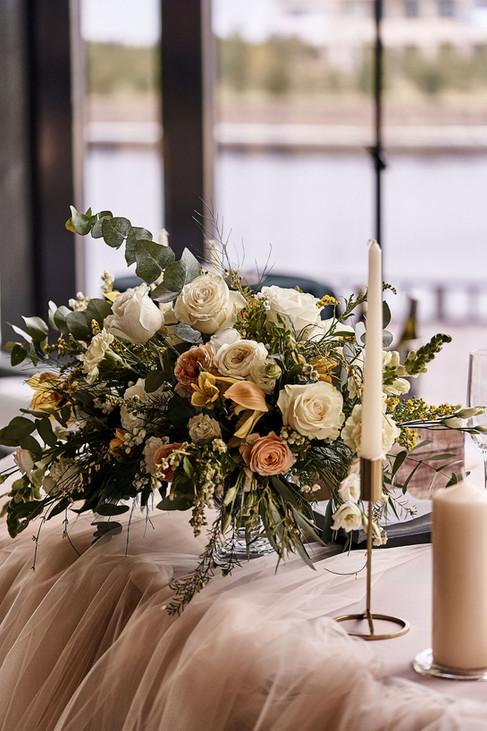 Wedding_Masha&Maxim_0212.jpg