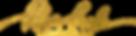 logotip_bez_fona5.png