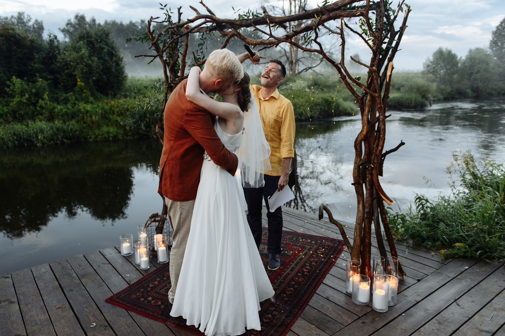 Свадьба-428.jpg