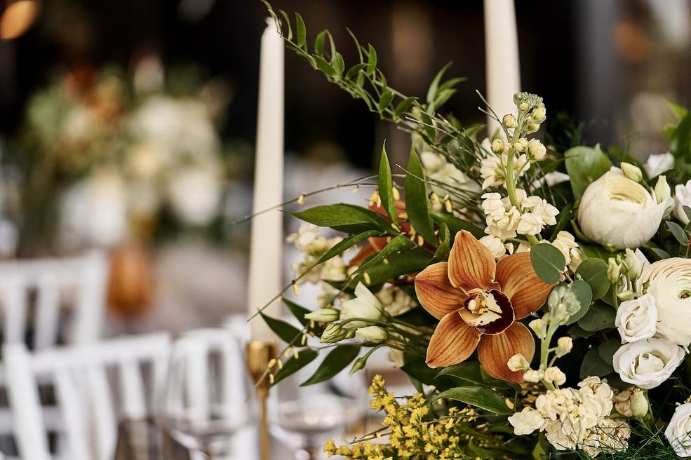 Wedding_Masha&Maxim_0223.jpg