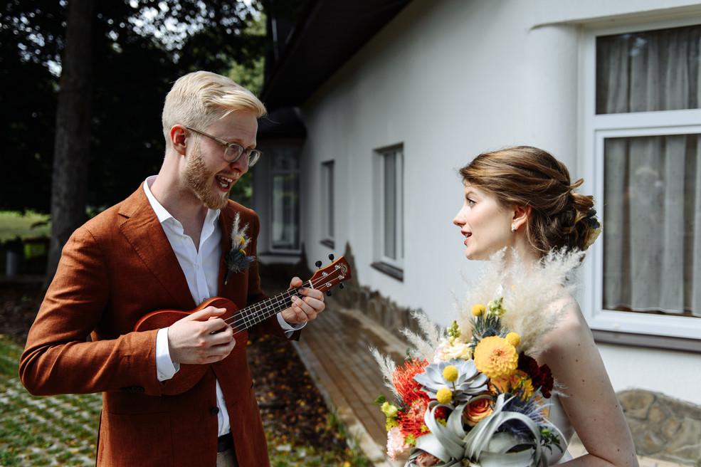 Свадьба-67.jpg