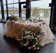 Wedding_Masha&Maxim_0215.jpg