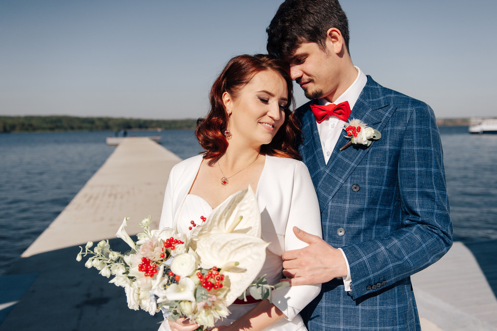 Свадьба-133.jpg