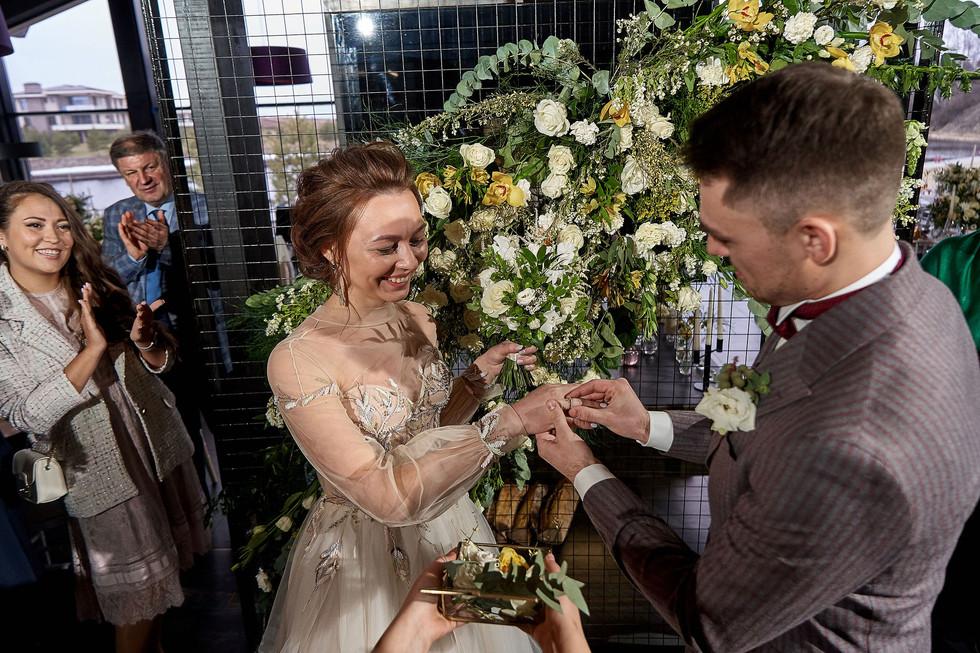Wedding_Masha&Maxim_0295.jpg