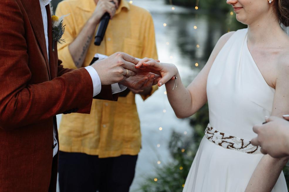 Свадьба-425.jpg