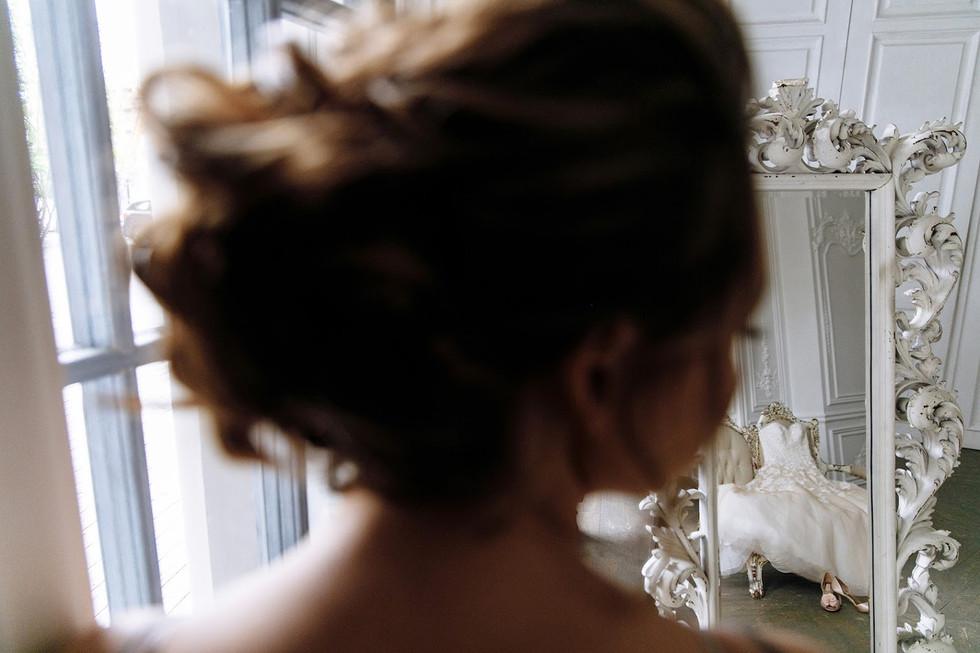 Vladimir&Anna_wedding_033.jpg