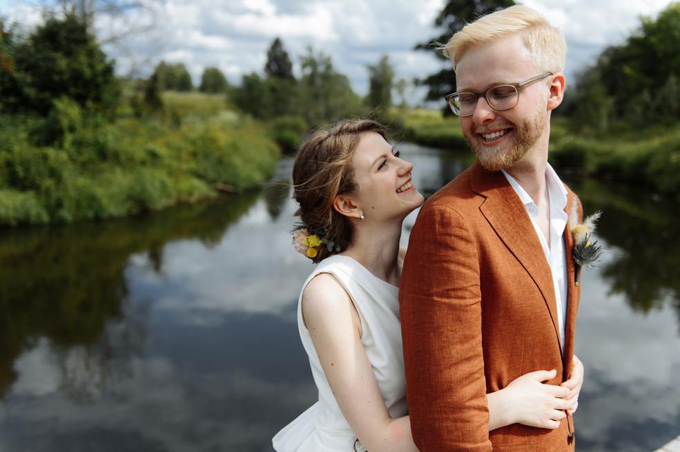Свадьба-113.jpg