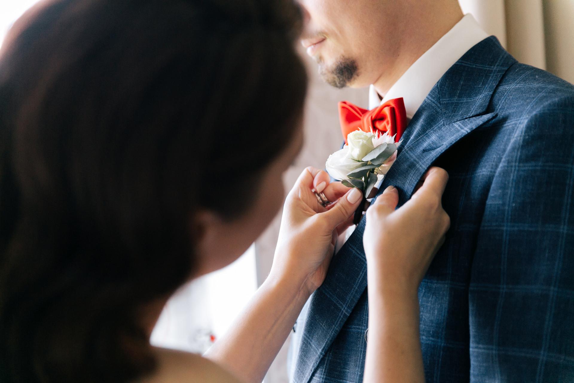 Свадьба-69.jpg
