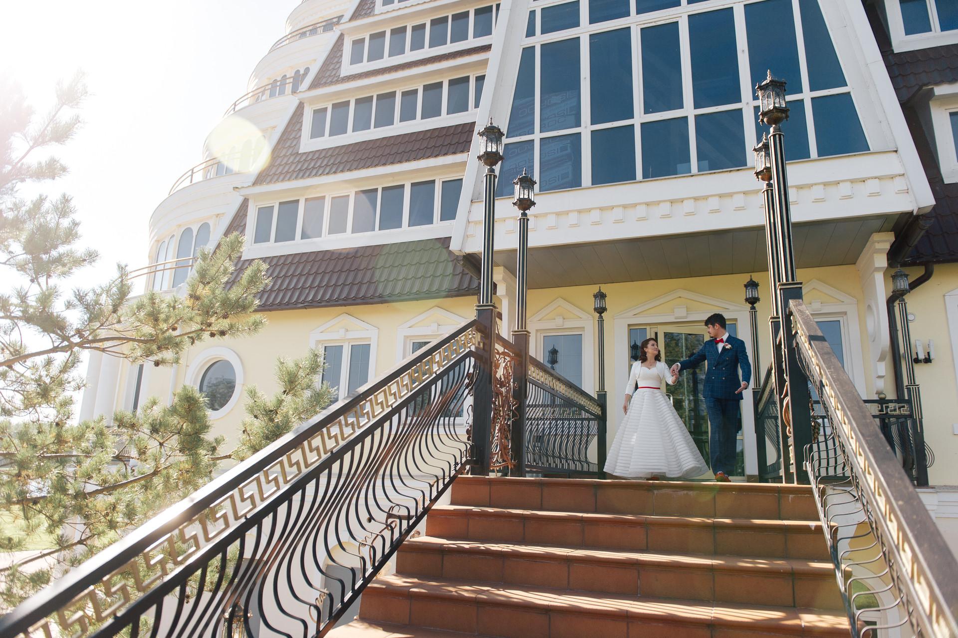 Свадьба-72.jpg