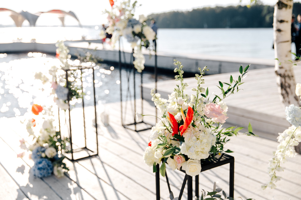 Свадьба-221.jpg