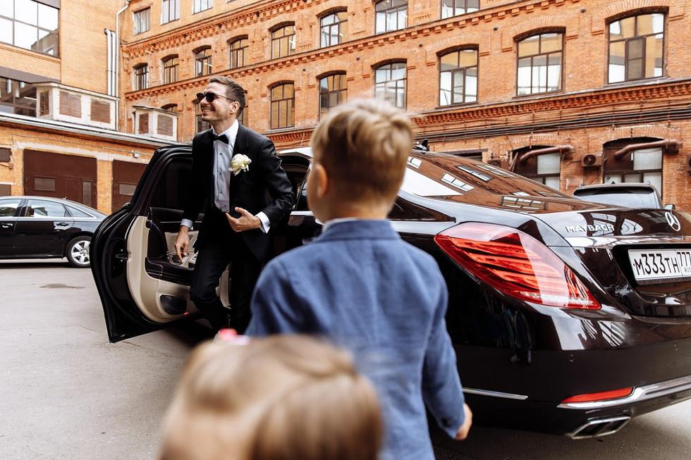 Vladimir&Anna_wedding_345.jpg
