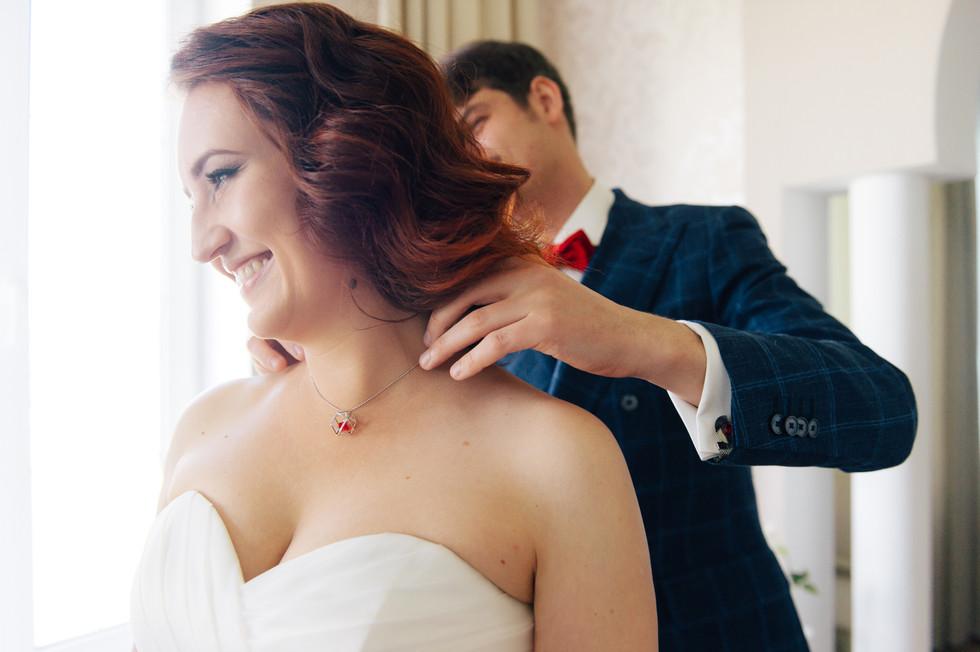 Свадьба-61.jpg