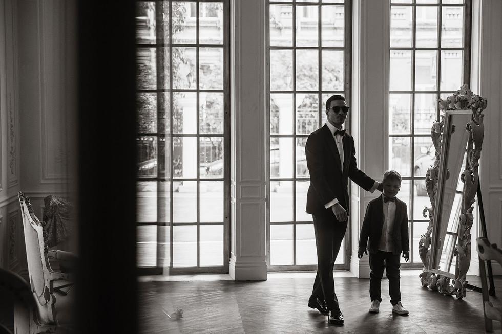 Vladimir&Anna_wedding_076.jpg