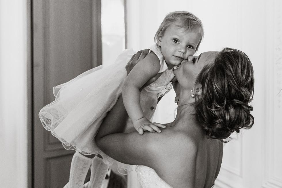 Vladimir&Anna_wedding_079.jpg