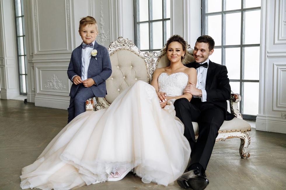 Vladimir&Anna_wedding_178.jpg