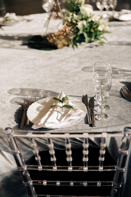 Свадьба-196.jpg