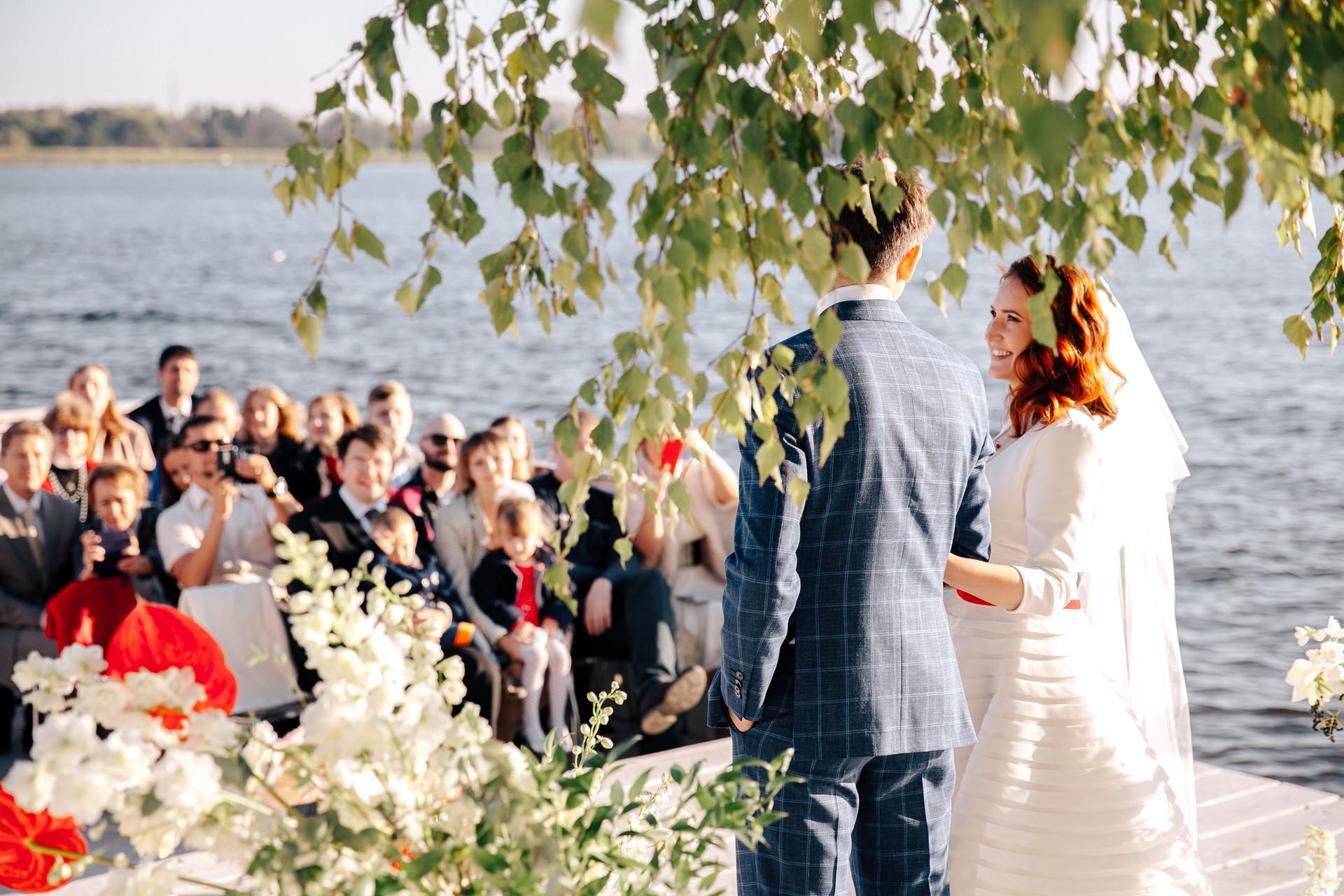 Свадьба-253.jpg