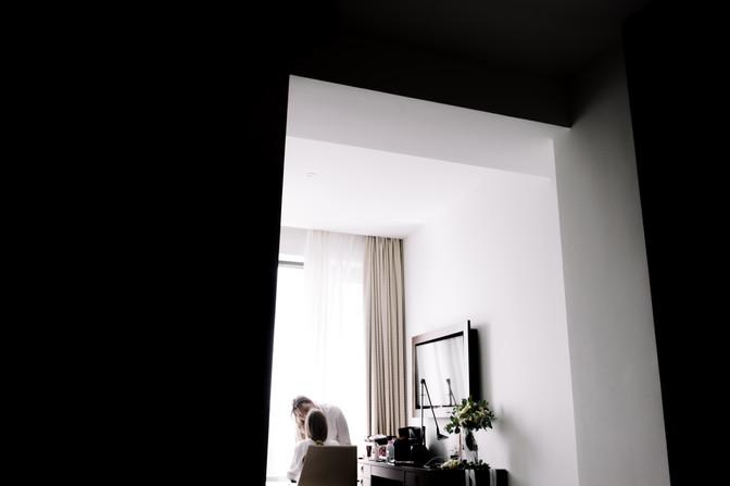 untitled-43.jpg