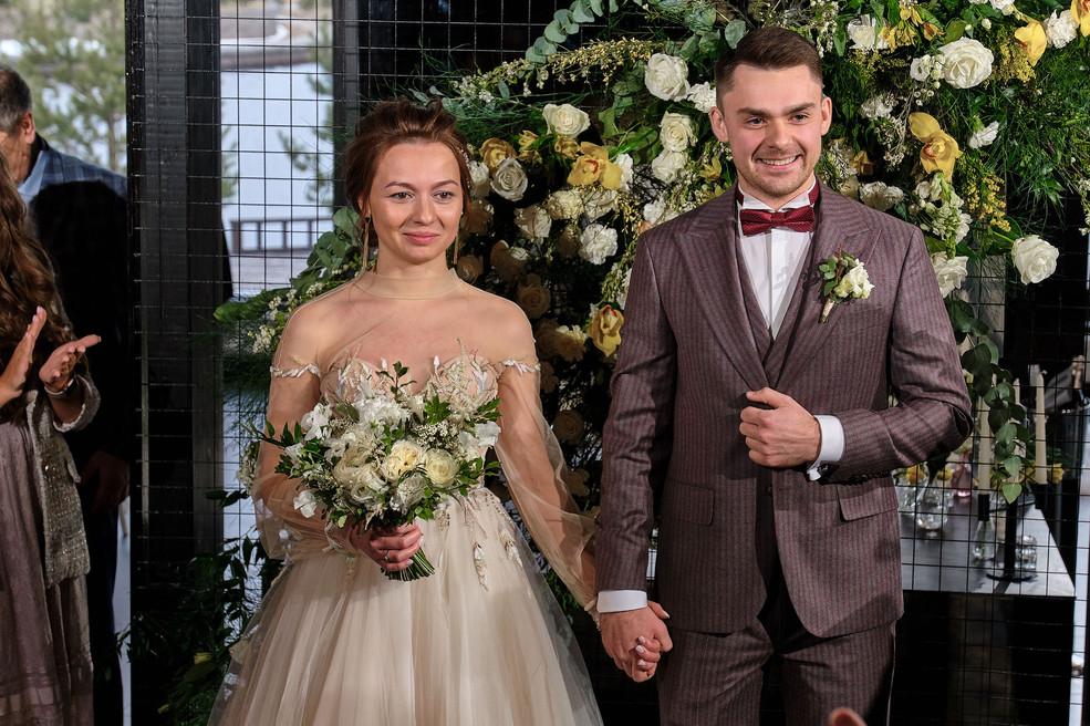 Wedding_Masha&Maxim_0292.jpg