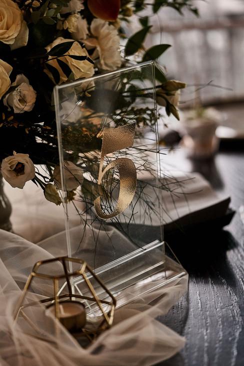 Wedding_Masha&Maxim_0221.jpg