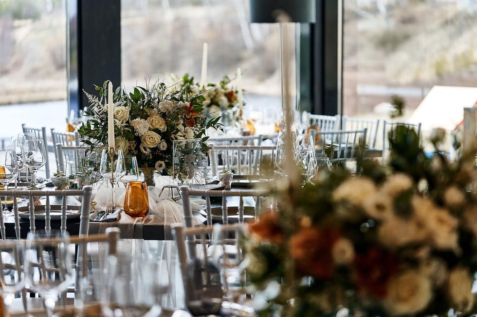 Wedding_Masha&Maxim_0202.jpg