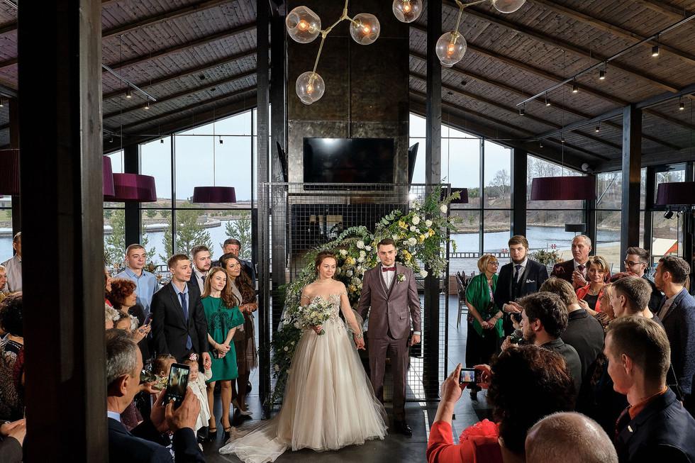 Wedding_Masha&Maxim_0281.jpg
