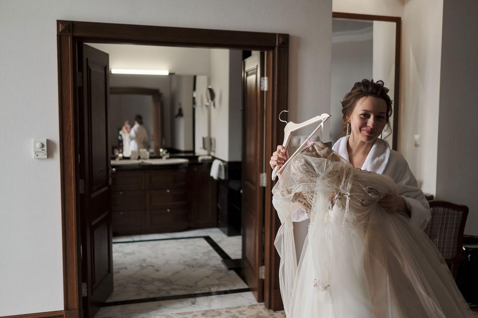 Wedding_Masha&Maxim_0007.jpg