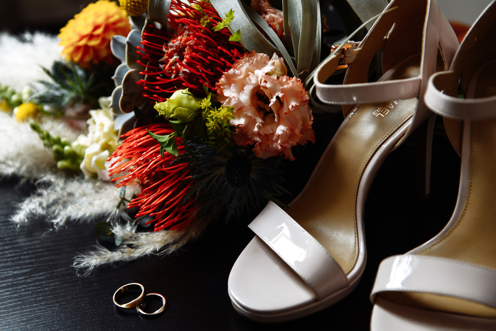 Свадьба-8.jpg