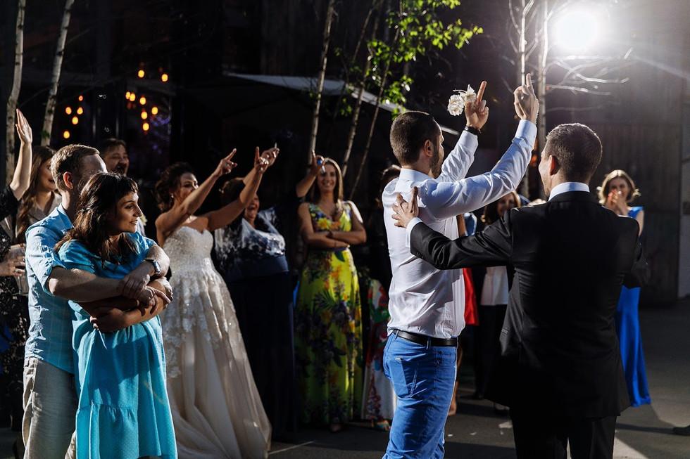 Vladimir&Anna_wedding_528.jpg